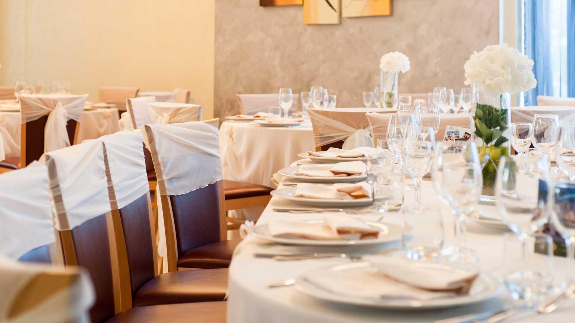 ristorante_008