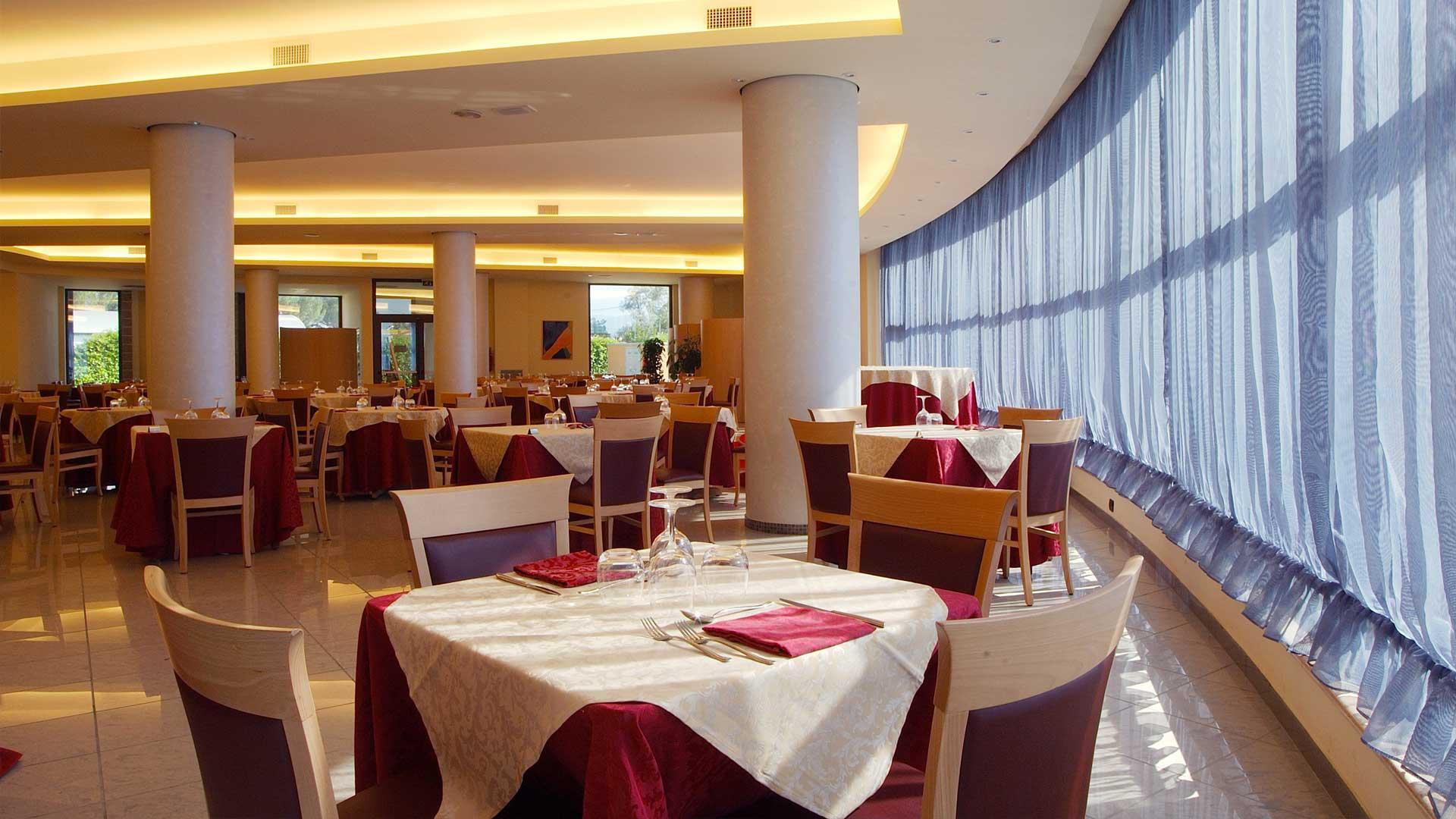 ristorante_010