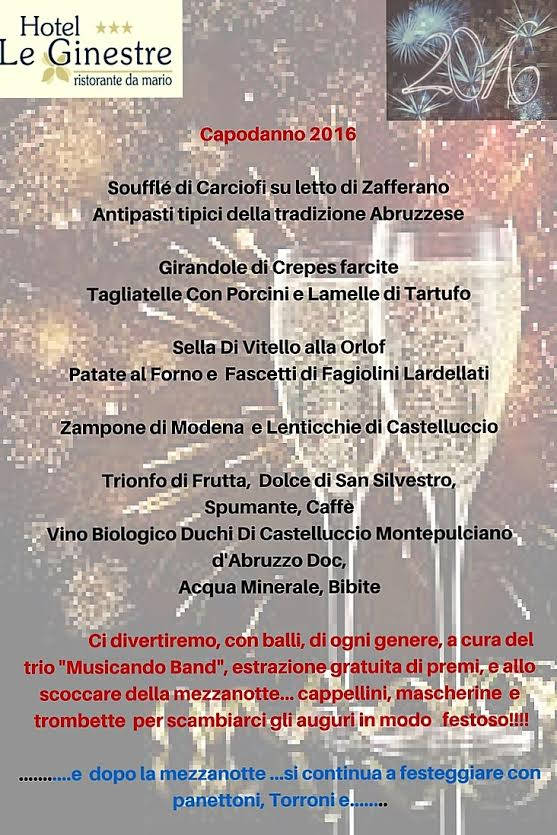 menu_capodanno_leginestre