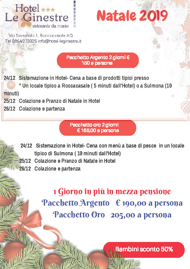 pacchetti-natale-2019