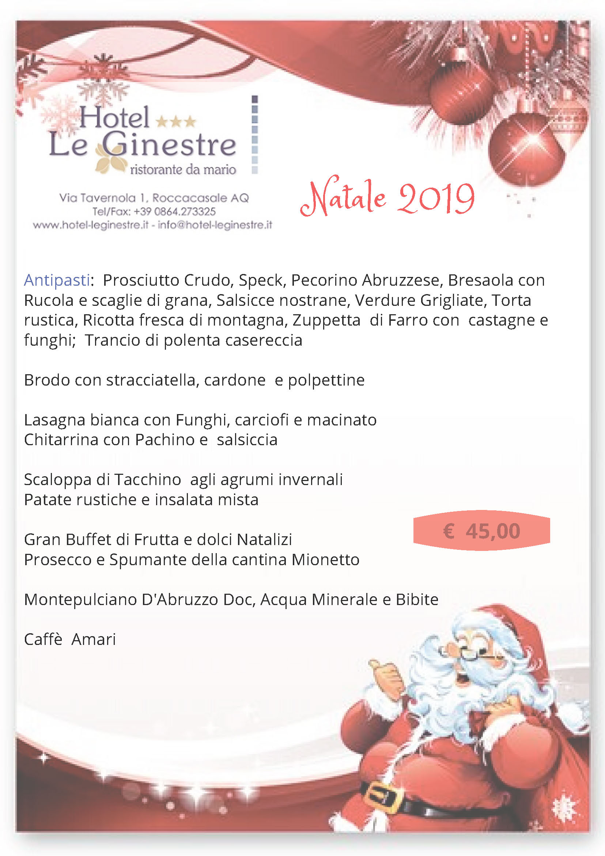 natale-2019-1